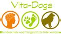 Vita-Dogs